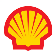 Shell Logo, one of our Corporate Video Clients - Vivid Photo Visual