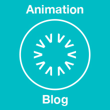 Animation Video Blog