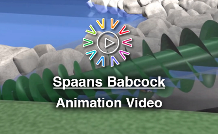 Animation Video Example - Spaans Babcock - Vivid Photo Visual