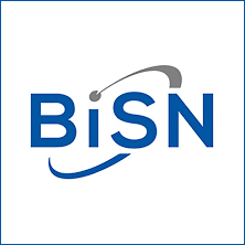 BiSN, one of our Corporate Video Clients - Vivid Photo Visual