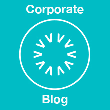 Corporate Video Blog Square