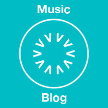 Music Video blog