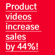 Product Video Quote - Vivid Photo Visual