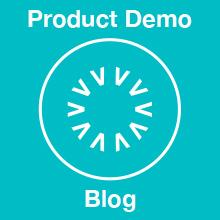 Product Demo Video Blog - Vivid Photo Visual