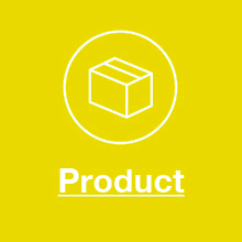 Product Video Icon - Vivid Photo Visual