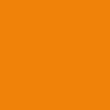 video production client Comment icon