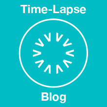 Time-Lapse Video Blog - Vivid Photo Visual
